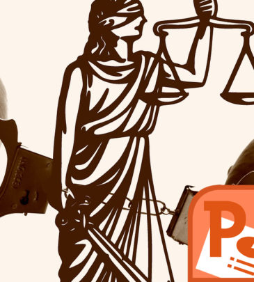 Criminal Law and Jurisprudence – PPT